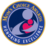 Mom's Choice Award
